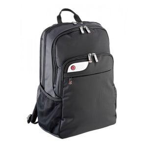 Plecak na laptop i-stay Ruksack, czarny