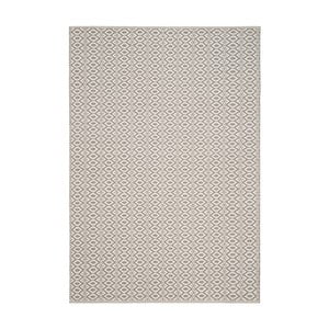 Dywan bawełniany Safavieh Safavieh Effi, 121x182cm
