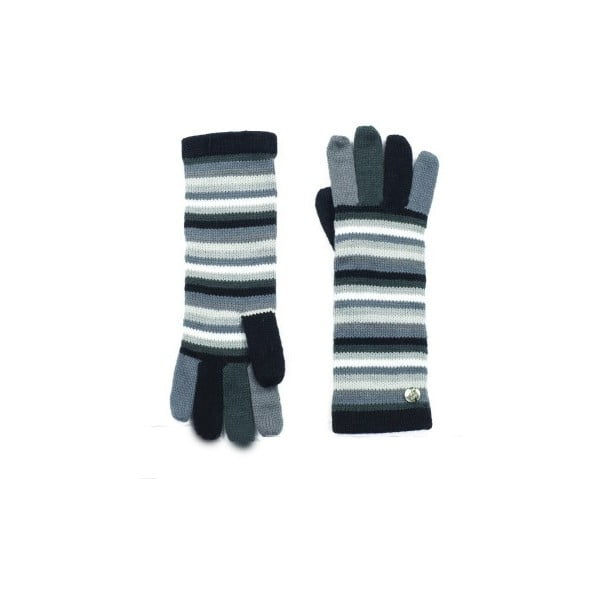 Rękawiczki Multi Grey