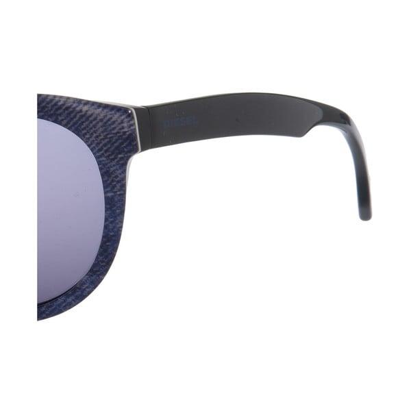 Damskie okulary przeciwsłoneczne Diesel DL0041-92W