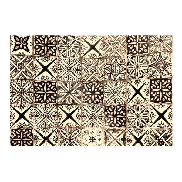Winylowy dywan Yaminah, 120x170 cm