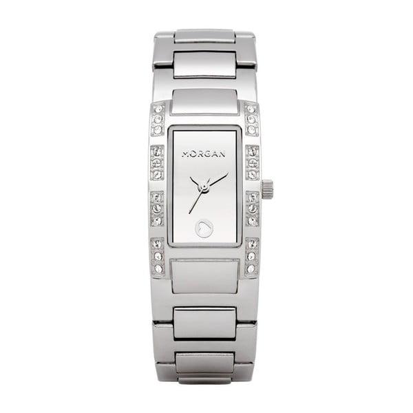 Zegarek Morgan de Toi 1129S