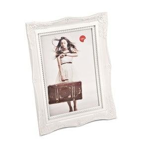 Ramka na zdjęcia Balvi Royal, 10x15 cm