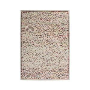 Dywan Desire Multi 80x150 cm, kolorowy