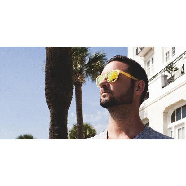 Okulary przeciwsłoneczne Nectar Byron