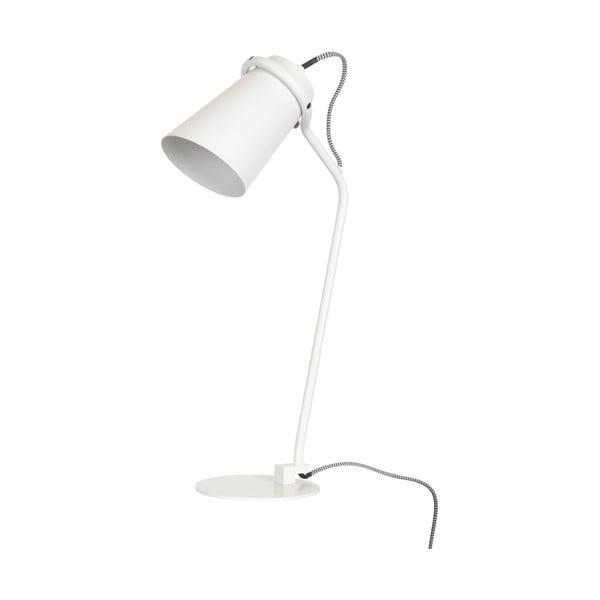 Lampa stołowa Arthur Blanche