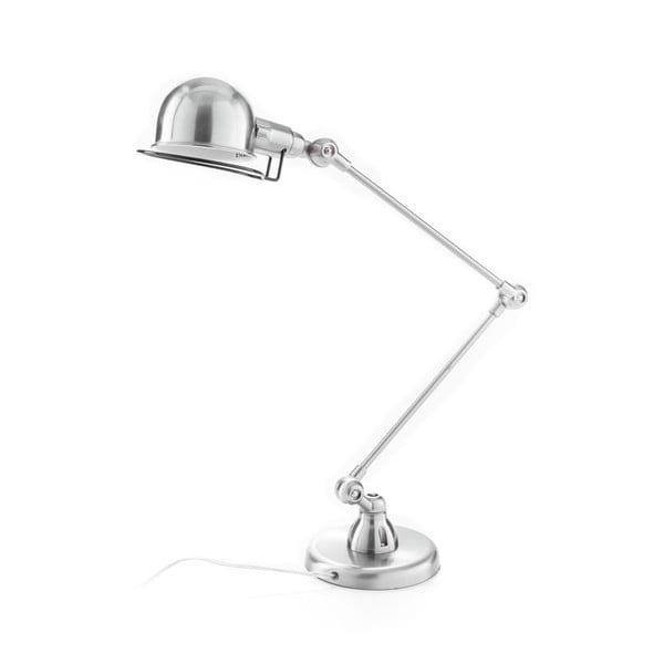 Lampka stołowa Tomasucci Genius