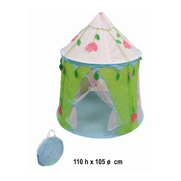 Namiot dziecięcy Jocca Green House