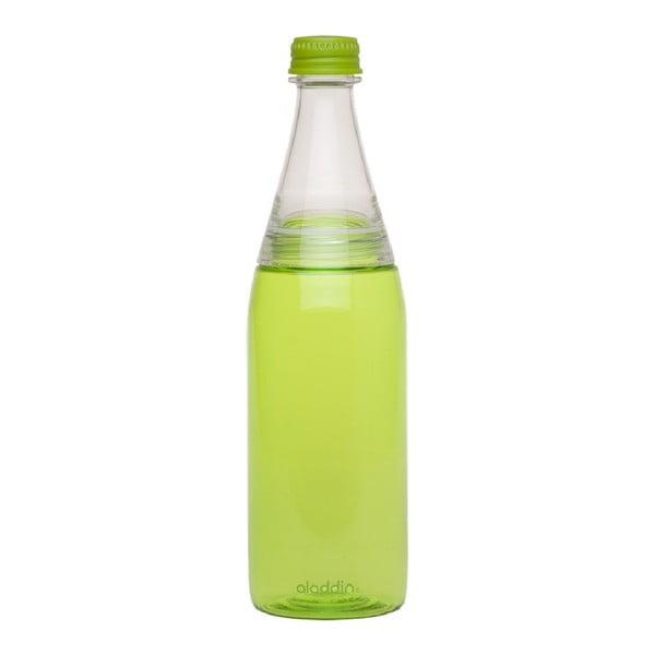 Butelka Bistro To-Go 700 ml, zielona