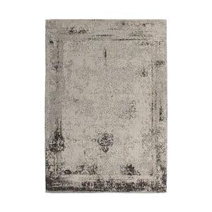 Dywan Select Antracit, 80x150 cm