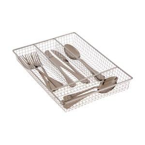 Wkład na sztućce do szuflady Premier Housewares