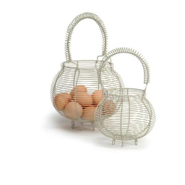Koszyk na jajka Garden