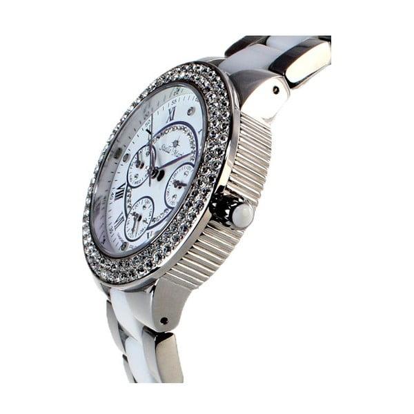 Zegarek damski Stella Maris STM15S1
