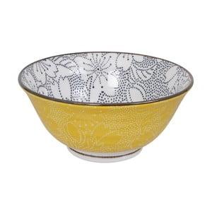 Porcelanowa miska Tokyo Design Studio Mariko, ø 14,8 cm