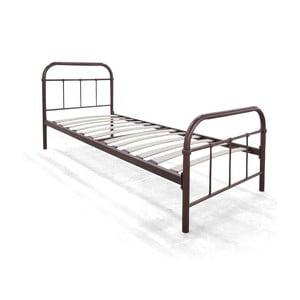 Łóżko Dione, 80x190 cm