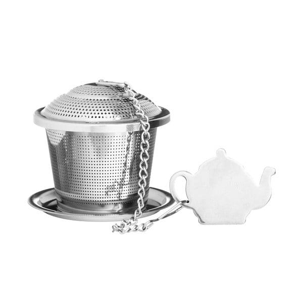 Zaparzacz do herbaty Price & Kensington Speciality Novelty