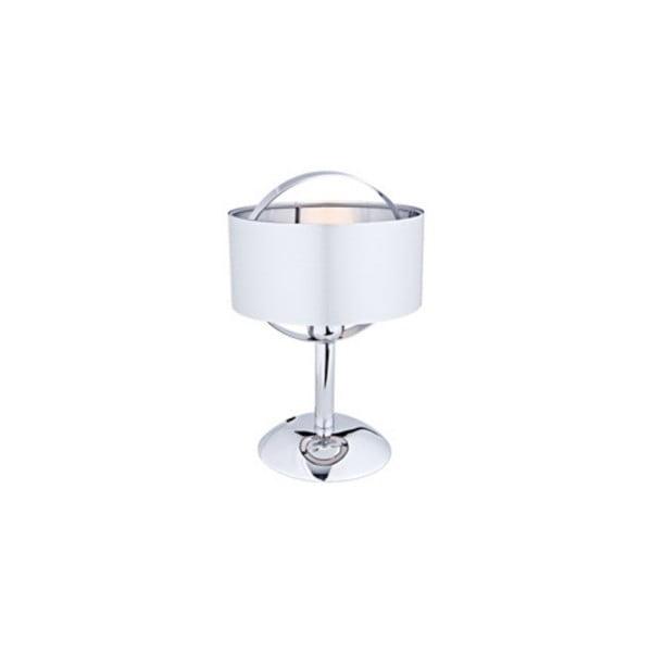 Lampa stołowa Polo