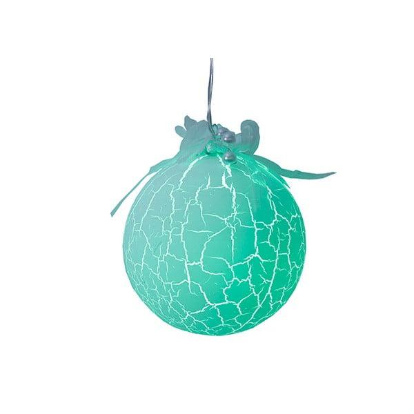 Świecąca kula Alba Ball