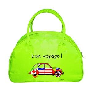 Torba na kręgle Bon Voyage