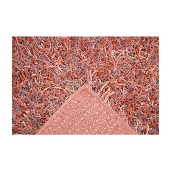 Dywan Lambada Pink, 120x180 cm