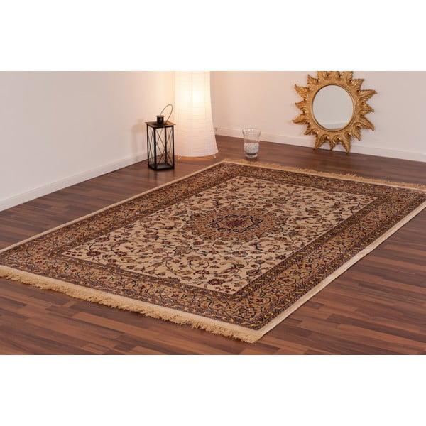 Dywan Aspire Ivory, 70x140 cm