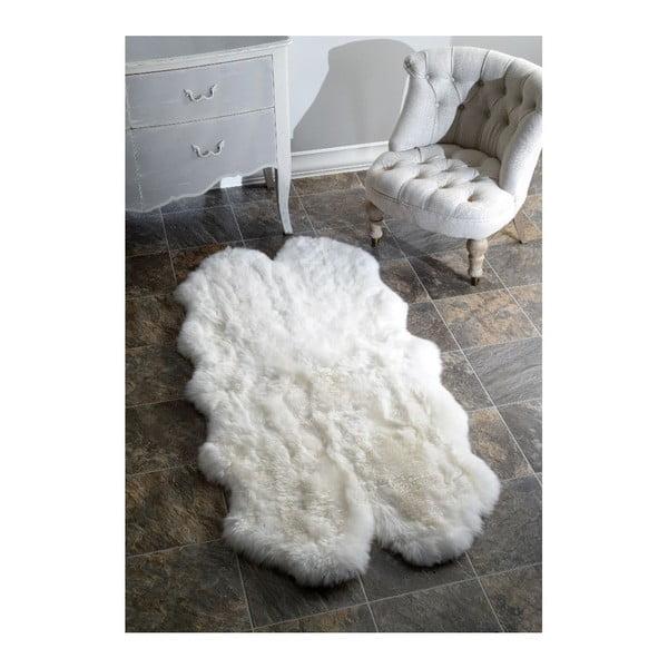 Skóra owcza nuLOOM Sheepo, 90x150 cm