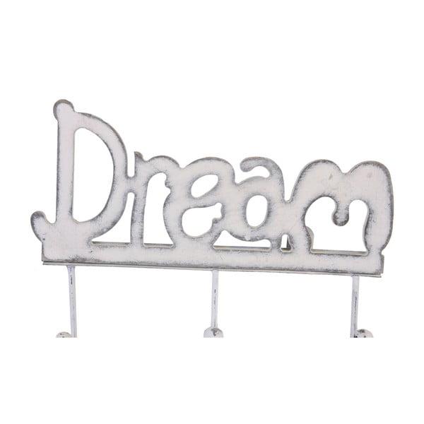 Wieszak ścienny Dream