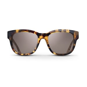 Okulary przeciwsłoneczne Triwa Turtle Clyde