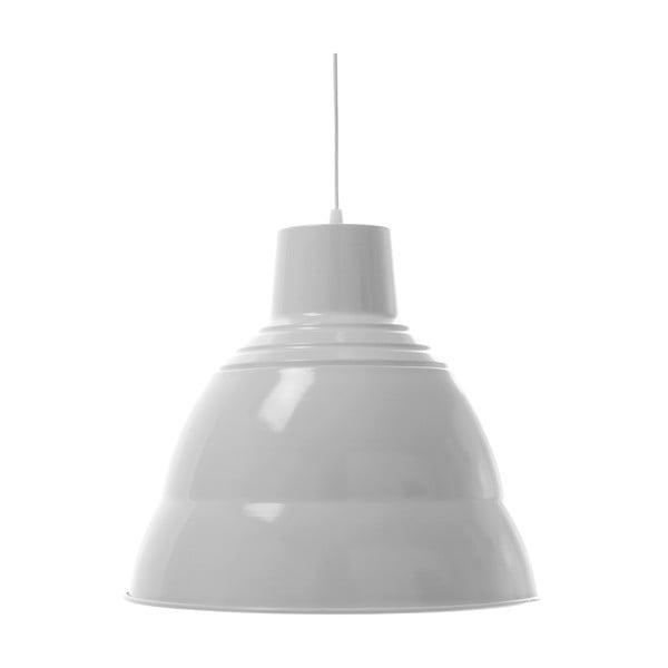 Lampa sufitowa Traditional White, 38 cm