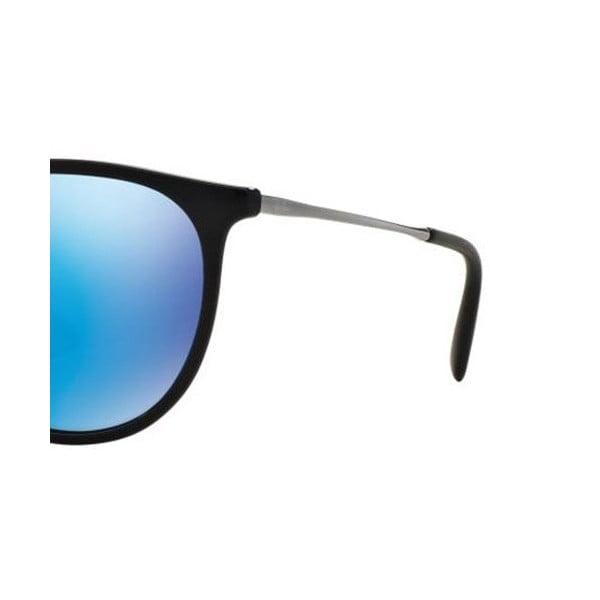 Okulary przeciwsłoneczne (unisex) Ray-Ban 4170 Black