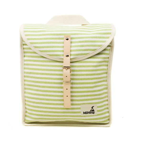 Plecak dziecięcy Seashore