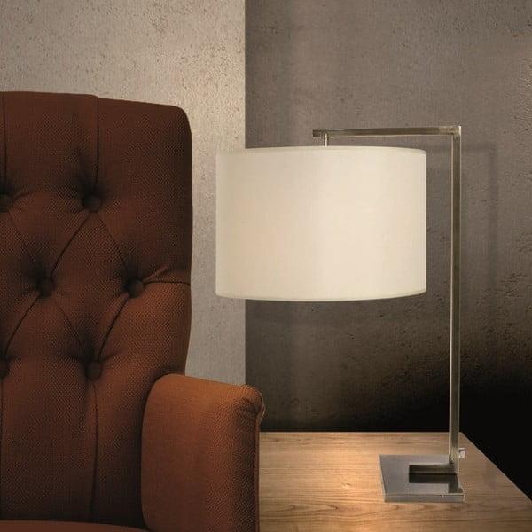 Lampa stołowa Moa
