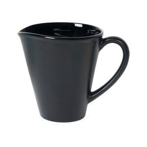 Miarka Nigelli Lawson Black, 1 litr