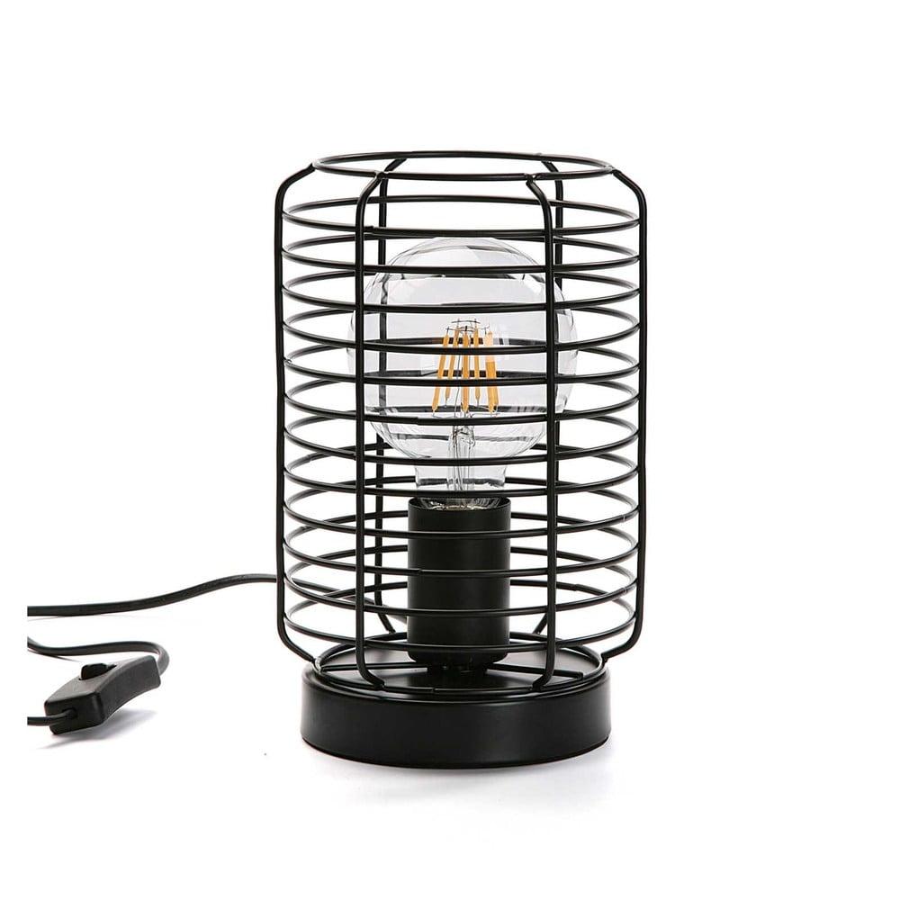 Lampa stołowa VERSA Aronia