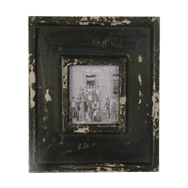 Ramka na zdjęcia Porta Negro