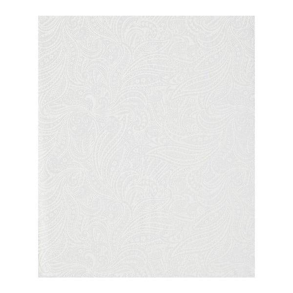 Pościel Lea Blanco, 240x220 cm
