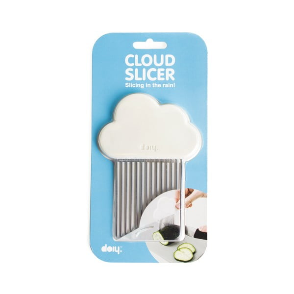 Uchwyt do krojenia Cloud Slicer