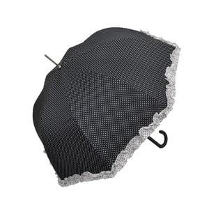 Parasol Clayre & Eef Dots