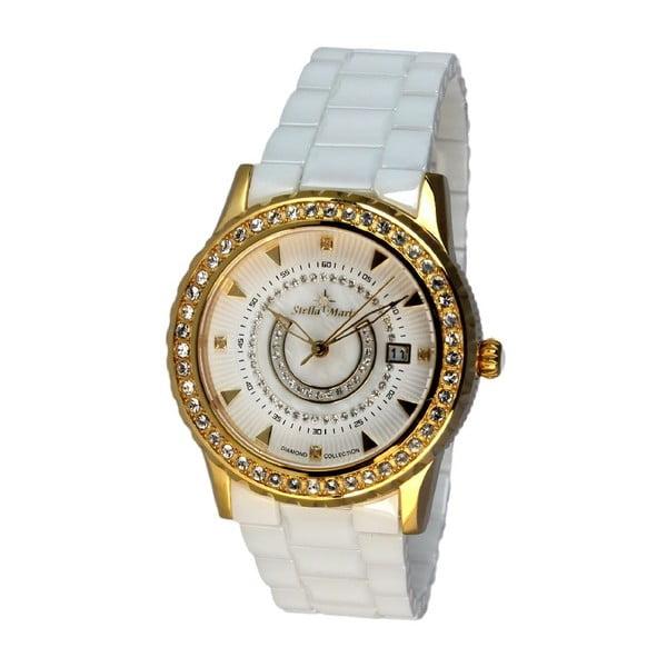 Zegarek damski Stella Maris STM15Z5