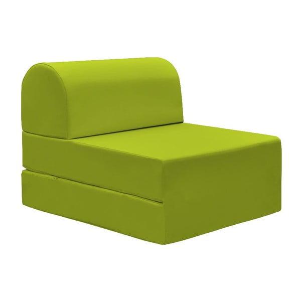 Rozkładany fotel Petra