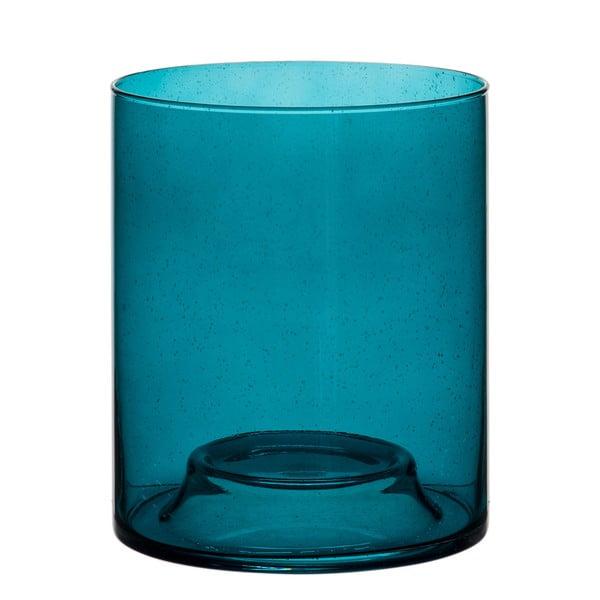 Lampion Bubble Glass