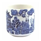 Kubek Gift Republic Blue Willow