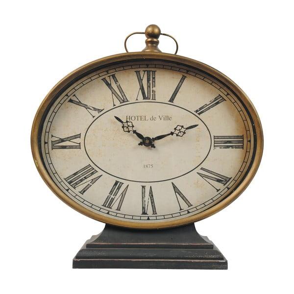 Zegar stojący Antic Line Oval
