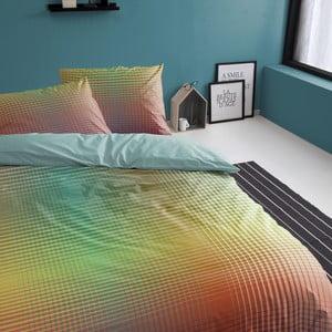 Pościel Rainbow, 240x200 cm