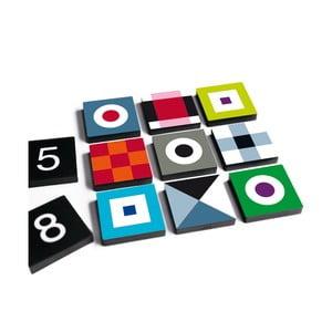 Gra sudoku Remember
