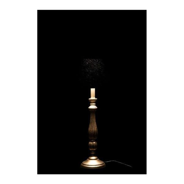 Lampa stołowa Golden Line M