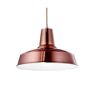 Lampa wisząca Evergreen Lights Tezuno