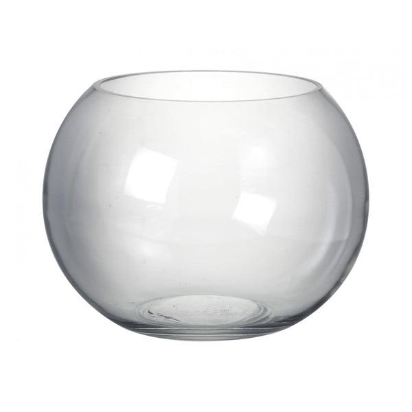 Szklana miska Parlane Sphere, 38 cm