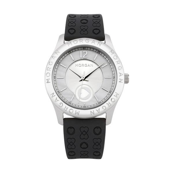 Zegarek damski Morgan de Toi 1132B Black