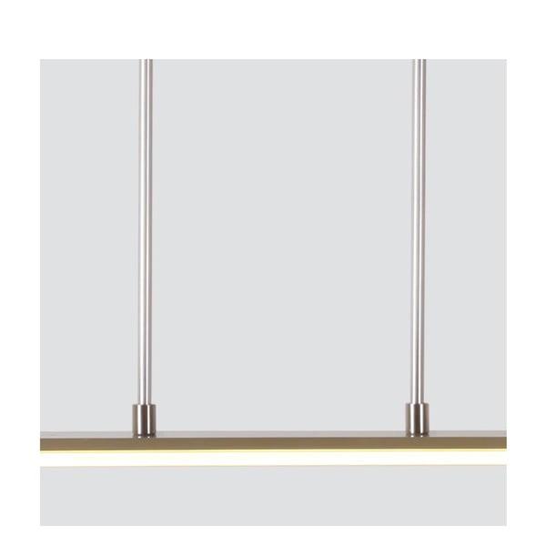 Lampa sufitowa Led-design